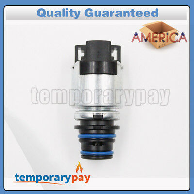 .NEW for GM 6T45E 6T40e Automatic Transmission Solenoid 41490802274 61260 05