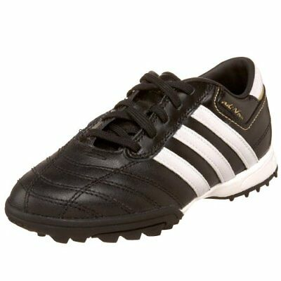 8f23149a207 ADIDAS ADINOVA II 2 TF New US 10 Turf Indoor Soccer Shoe Adipure III ...