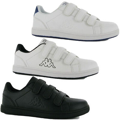 Shoes 41 42 43 44 45 46 Trainers