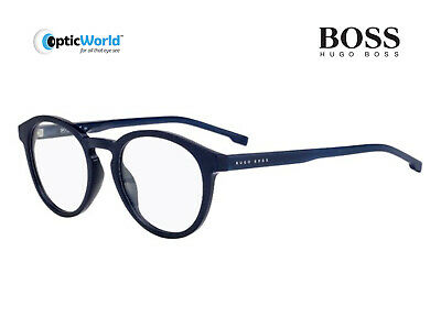 db45facdb3d HUGO BOSS - HB0957 Designer Spectacle Frames with Case (All Colours ...