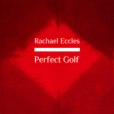 Perfect Golf, Confidence, Focus and self belief as a golfer, hypnosis, hypnother