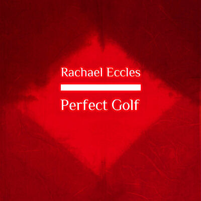 Perfect Golf: Self Hypnosis to Improve Your Focus, Skill and Confidence, CD
