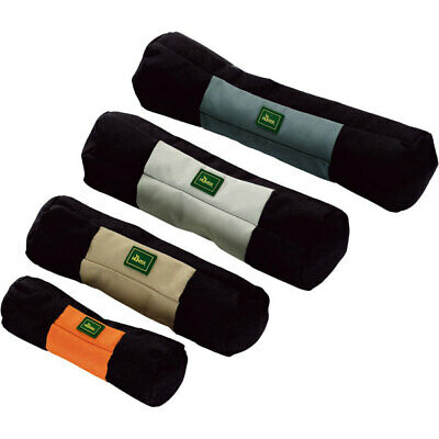Hunter® Trainer Snack Dummy Apportiertasche Futterdummy Trainingsdummy