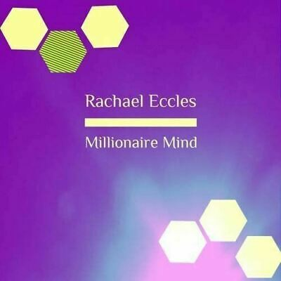 Millionaire Mind: Success, Motivation Magnetism Self Hypnosis Hypnotherapy CD