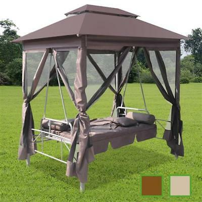 outdoormancave with net mosquito hammock abba canopy swing outdoor patio cover com hanging review