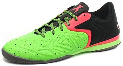 d5ac8d039529 ADIDAS X 15.2 CT Mens Indoor Court Soccer Cleats