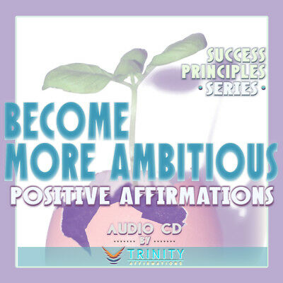 SEDUCTION FOR MEN Series: Become the Alpha Male Positive