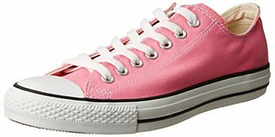 Converse Chuck Taylor All Star Sneakers Unisex Adulto Bianco 39 EU p4x
