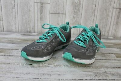 5f6ae6c27e07 SKECHERS SKECH-AIR INFINITY Athletic Shoes - Women s Size 10 ...