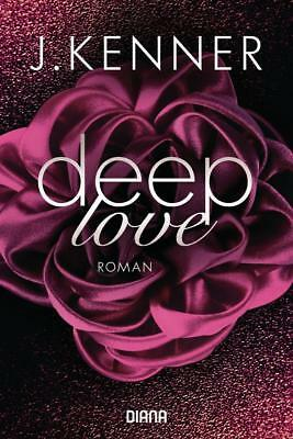 EV*10.4.2018  J. Kenner - Deep Love (1)