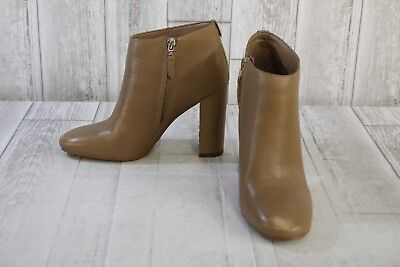 d270cac566a9 SAM EDELMAN CAMBELL Ankle Boot - Women s Size 7.5 M