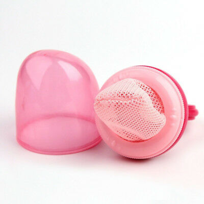 Nipple Dummy Bite Gags Fruits Mesh Soother Nipples Baby Feeding Tool Pacifier