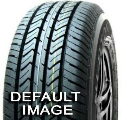 Pneumatici 4 stagioni 225/45/17 94 W MICHELIN CROSSCLIMATE PLUS XL FSL