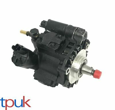Fuel Injection Pump 1.4 Ford Citroen Peugeot Toyota Mazda Siemens Vdo 9651590880