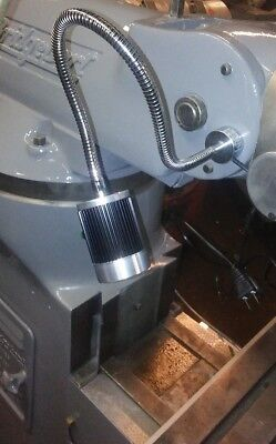 Bridgeport milling Machine Light ,lamp lathe surface grinder milling machine