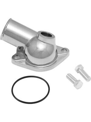 Spectre Water Neck FOR CHEVROLET MONTE CARLO 267 V8 CARB (4730)