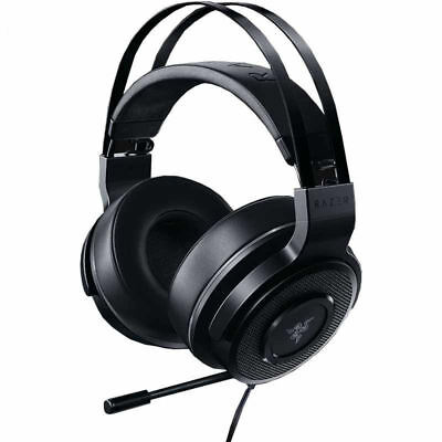 Razer RZ04-02350100-R3U1 Thresher Tournament Edition Headset