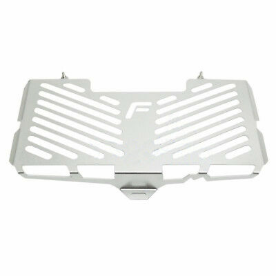 Radiator Grill Cover Guard Protector For BMW F650GS F700GS F800GS F800R 2008 -15