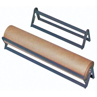 "Bulman Roll Paper Cutters  - For 36"" Rolls"