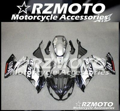 NEW Fairings Bodywork Fit Kawasaki Ninja650 ER6F 2012 2013 2014 2015 2016 C2