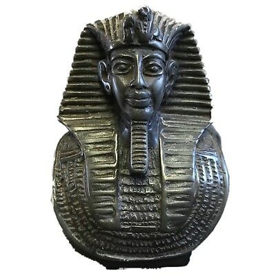 Rare Egyptian Grand Tour Bust