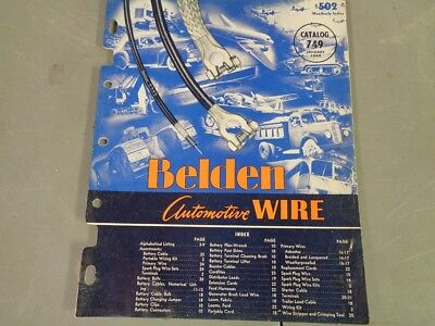 BELDEN Wire and Cable HCTP6PD15U1000 Cat6 4-Pair Utp 23 Awg Cmp Bl ...