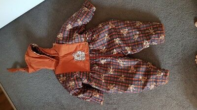 Baby Snowsuit – VGC Extremely cute
