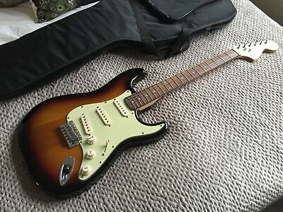 yngwie malmsteen neck with Fender Stratocaster Squier 263535789865 on David Gilmour Relic Stratocaster Sale 798 in addition Hawkse3ts together with Hamer Glenn Tipton GT Guitar Sale 2174 in addition Need Learn Chord Voicings Guitar Neck moreover Collectionjdwn Juegos De  edor Modernos.