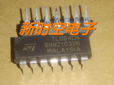 5PCS X TC74VHC244FT VHC244 TSSOP-20