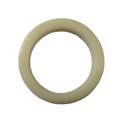 Breville Group Head Seal BES900/03.38 to suit BES900 BES920 BES980 NEW GENUINE