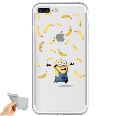 coque iphone 8 moi moche et mechant