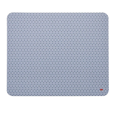 3M MP200PS - Repositionable Precise Mat