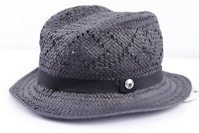 a24a479fa63 DIESEL CICILY HAT