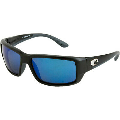 Costa Fantail 580G Polarized Sunglasses