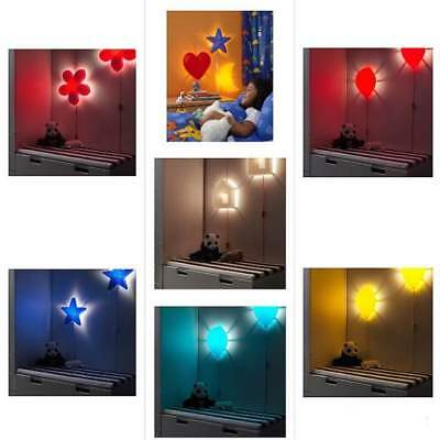 ikea childrens lighting. IKEA Smila Stjarna Dromhem Children\u0027s Bedroom Wall Lamp Star Moon Hearts Lights Ikea Childrens Lighting