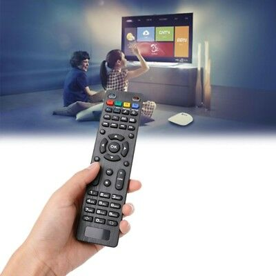 Remote Control Replacement For MAG 250 254 256 260 261 270 275 Smart TV IPTV