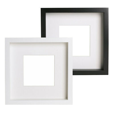 IKEA - RIBBA PHOTO / PICTURE FRAME (23x23x4.5 cm) * FREE DELIVERY ...
