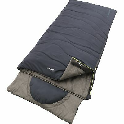 Outwell Contour Lux XL, Schlafsack