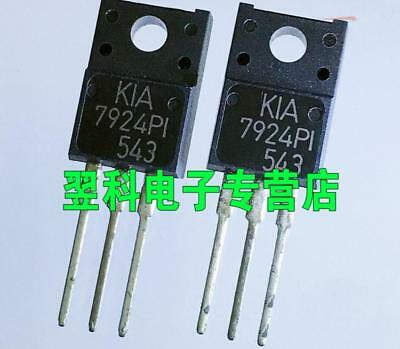 5PCS National LM1085IT-5.0 Voltage Regulators NOS TO220 New Good Quality