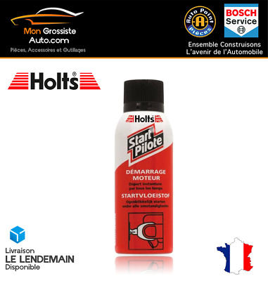 holts start pilot 150 ml