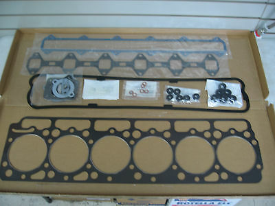 Early DT466 Head Gasket Kit PAI# 431204 Ref# International 1817254C96 1808973C96