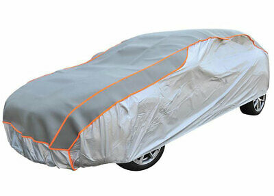Rain Defence Waterproof Breathable Car Cover For Mercedes Benz Slk R171 2004-10