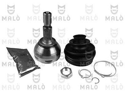 kit giunto omocinetico semiasse PEUGEOT 407 Coupé (6C_) 2.0 HDi 10/2005>