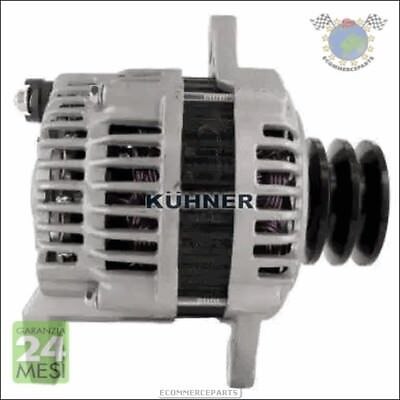 Alternatore KUHNER ISUZU TROOPER OPEL MONTEREY B p