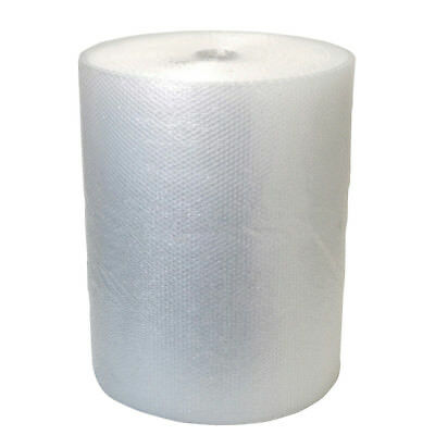 Strong Small Bubble Wrap Rolls 300mm 500mm 750mm 1000mm x 100m Next Day