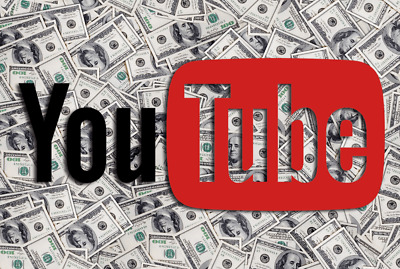 How to Monetise Youtube Channel Without 1000 SUB OR 4000 HOURS
