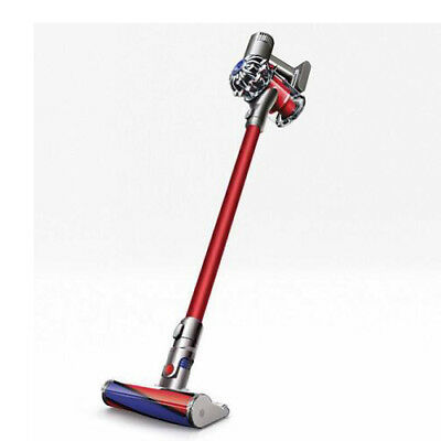 Dyson V6 Total Clean Cordless Stick Vacuum Cleaner ship from EU garant