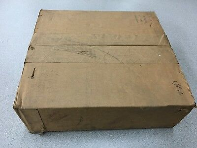 NEW IN BOX SYLVANIA Auxiliary Contact CLARK KTM44-2