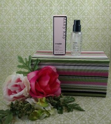 Mary Kay Timewise Night Solution ~NEW~