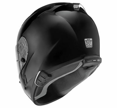 Cardo Scala Rider SMARTH HJC Helmet Communication System SMRT0002 - Single Pack